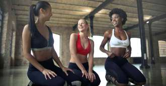 Ai grijă la metabolism! 6 obiceiuri care îți încetinesc metabolismul