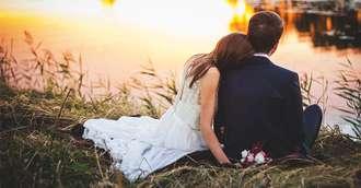 Zodiile care se căsătoresc cel mai repede – top 3 zodii hotărâte să se căsătorească