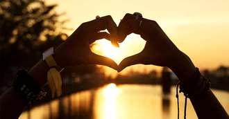 Top zodii care ar putea să nu cunoască niciodată iubirea adevărată