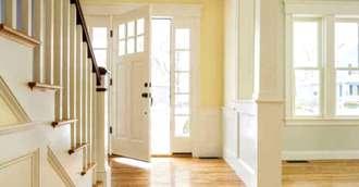 4 reguli feng shui pentru o casă pozitivă în care să te simți bine