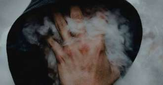 Efectele fumatului asupra pielii și îngrijirea specifică