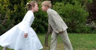 Etapele decisive din relație. Când trebuie să te aștepți la un impas decisiv
