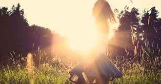 Zodiile și frumuseţea. Știi care e atuul tău în beauty? (I)