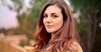 Descoperă cele 5 trăsături pe care doar o femeie alpha le are