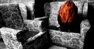 Când trebuie să renunți la canapeaua care atrage ghinion în casă