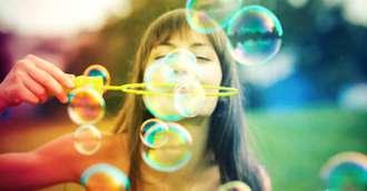 6 Trucuri secrete pentru a atrage noroc uimitor