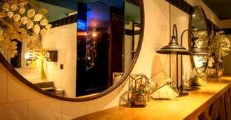 Unde așezi oglinzile din casă pentru a te feri de ghinion și oare sunt bune oglinzile în dormitor