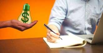 De ce este important Feng Shui-ul pentru afacerile de succes