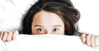 3 moduri să poți depăși cele mai mari frici din căsnicie