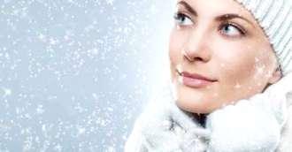 9 Sfaturi pentru menținerea sănătății și frumuseții naturale în sezonul rece
