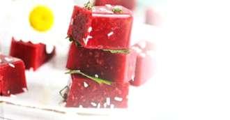 Agarul, gelatina cu beneficii incredibile pentru organism