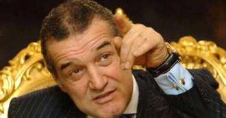 Numerologie VIP: Gigi Becali, un filantrop român controversat