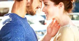 6 Lucruri pe care să nu le faci când ești într-o relație