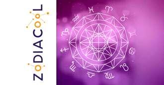 HOROSCOPUL zilei, Horoscop de azi duminică 24 martie 2019