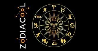 HOROSCOPUL zilei, Horoscop de azi joi 25 aprilie 2019