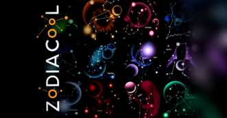 HOROSCOPUL zilei, Horoscop de azi luni 24 iunie 2019