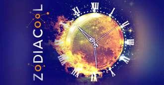 HOROSCOPUL zilei, Horoscop de azi miercuri 09 octombrie 2019