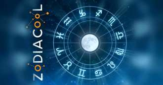 Horoscopul zilei, Horoscop de azi sâmbătă 09 mai 2020
