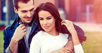 "Top 10 cele mai ""hot"" combinatii de zodii - Horoscop amoros"