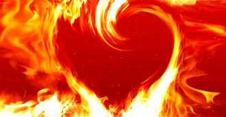 Horoscop chinezesc dragoste. Horoscop IUNIE 2019 - sar scântei în nopțile de vară