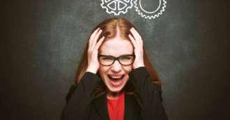 Horoscop luna Februarie Gemeni: multe provocări pe partea psihică