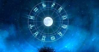 Horoscop IANUARIE 2018: zodii care își întâlnesc sufletul pereche