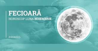 Horoscop lunar noiembrie 2019 Fecioară: e posibil să începeți o nouă relație