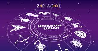 Horoscop lunar noiembrie 2020: este luna sanatatii