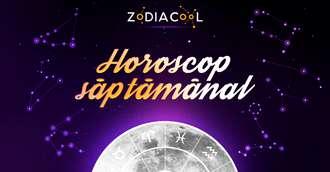 Horoscop saptamanal 2-8 Decembrie 2019 pentru toate zodiile