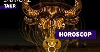 Horoscop TAUR 2018-2020: vor evolua pe plan intelectual, vor studia