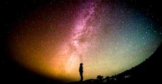 Câtă încredere ar trebui să avem în astrologie?