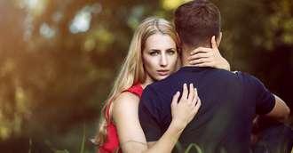 Infidelitatea este scrisă în stele – Află cât de crai este iubitul tău