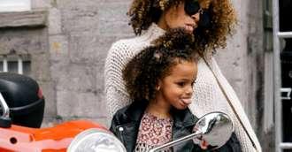 4 lucruri pe care le pot face părinții ca să aibă succes copiii