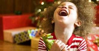 Jocuri pentru copii potrivite pe zodii. Cadouri pe care copiii le vor aprecia