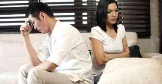 Suferința din dragoste este cea mai grea! Zodii și relații karmice negative