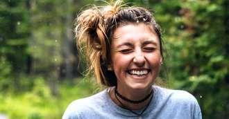 Vrei să aduci fericirea în viața ta? Respectă cele 5 legi divine ale armoniei