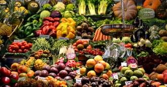 Sfaturi pentru a găti cele mai bune legume la cuptor
