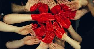 Linia inimii și influența asupra vieții emoționale. Iată ce spune linia inimii despre comportamentul tău în dragoste