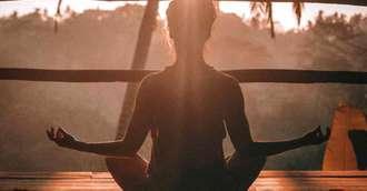 Alege fericirea și împlinirea – 3 secrete pentru a avea mai multă grijă de suflet