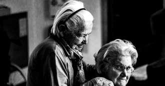Longevitatea stă în astre – află cât de mult vei trăi în funcție de zodie