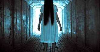 Luna fantomelor înfometate: evenimente care vor prevesti răul