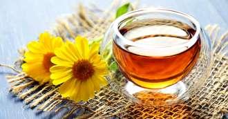 Mierea de albine – nectarul frumuseții. 4 metode de înfrumusețare rapidă