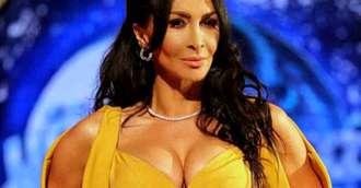 Numerologie VIP: Mihaela Rădulescu se face plăcută în societate
