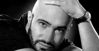 Numerologie VIP: Mihai Bendeac, secretul succesului său profesional