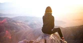 Incredibil! Ce este mindfulness și care sunt cele mai mari 3 dezinformări