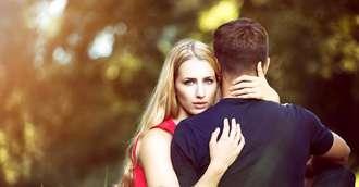 Horoscopul iubirii împlinte: Află care sunt zodiile de Foc norocoase în dragoste