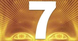7 numere celebre care au schimbat istoria