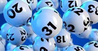 Numere loto norocoase pe zodii chinezești. Tu știi când și ce să pariezi?