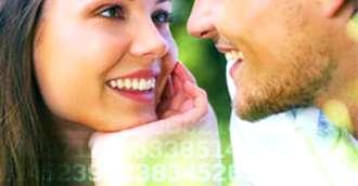 Vibrația numerologică a relației tale de cuplu. Sunteți oare compatibili?
