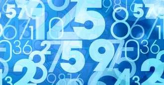 Data Nașterii în numerologie: principalele calcule numerologice